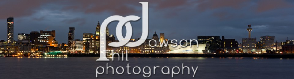 phildawsonphotography